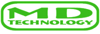 MD Technology LLC