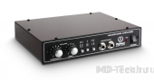 Palmer PHDA 02 - reference stereo headphone amplifier