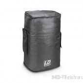 LD Systems DDQ 12B