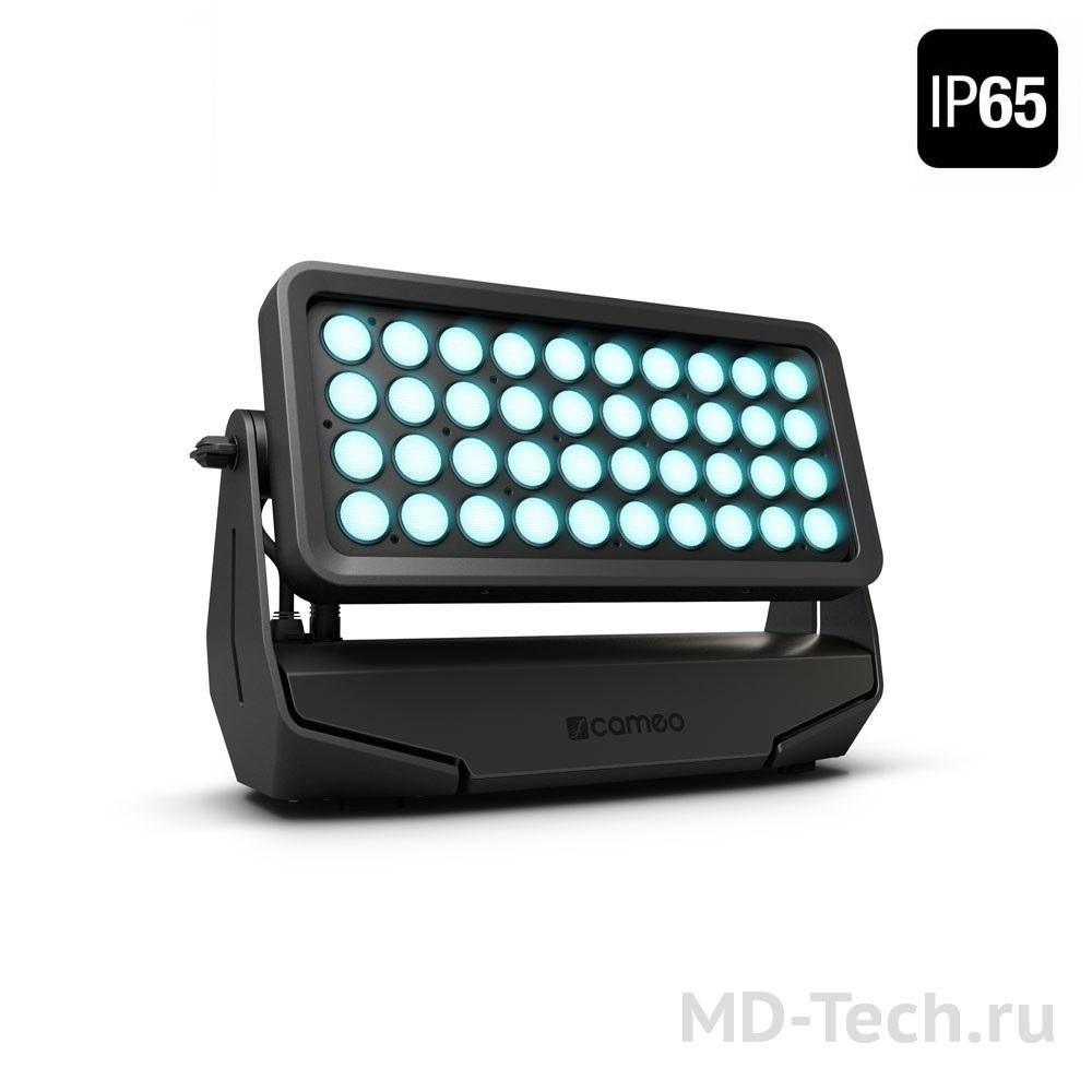 Купить светодиодные светильники жкх в Ярославле