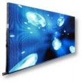 Cinema LED screens