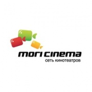 Сеть кинотеатров «MORI CINEMA»