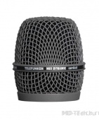 Telefunken M81 head grill GREY (PC)