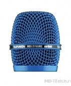 Telefunken BLUE head grill HD03-BLUE