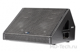 Meyer Sound MJF-210
