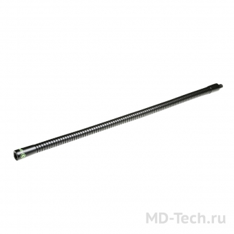 Gravity GMAGOOSEL Long Gooseneck (460 mm)