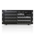 Interfaces / converters and stage boxes for digital mixers